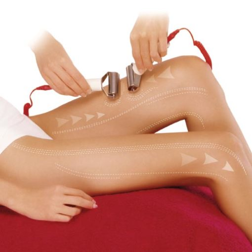TECHNISPA Minceur anti-cellulite